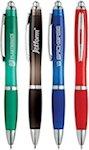 Gemini Pens
